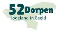 52 Dorpen Logo